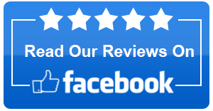 Read our reviews on facebook